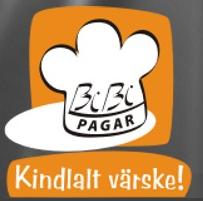 pibipagar