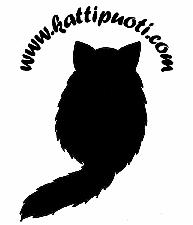 kattipuoti_logo
