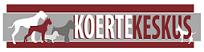 koertekeskus_-_logo_väike