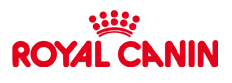royal-canin_ee_logoHP